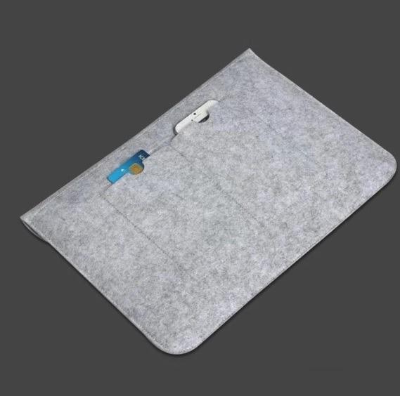 ALBG-00024-05