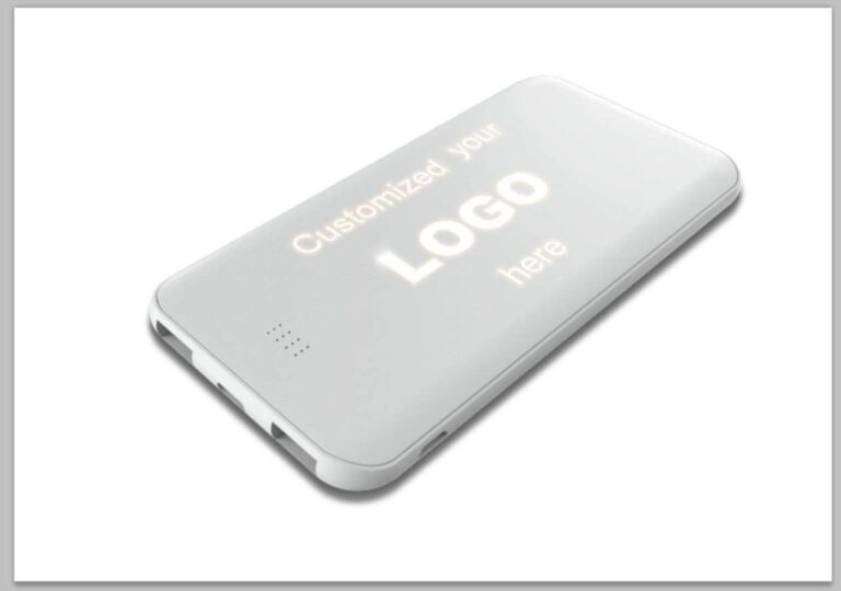 ALPO-00015-07