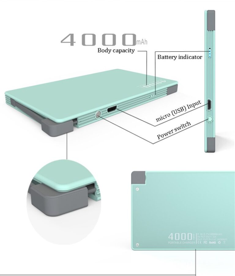 ALPO00004-4