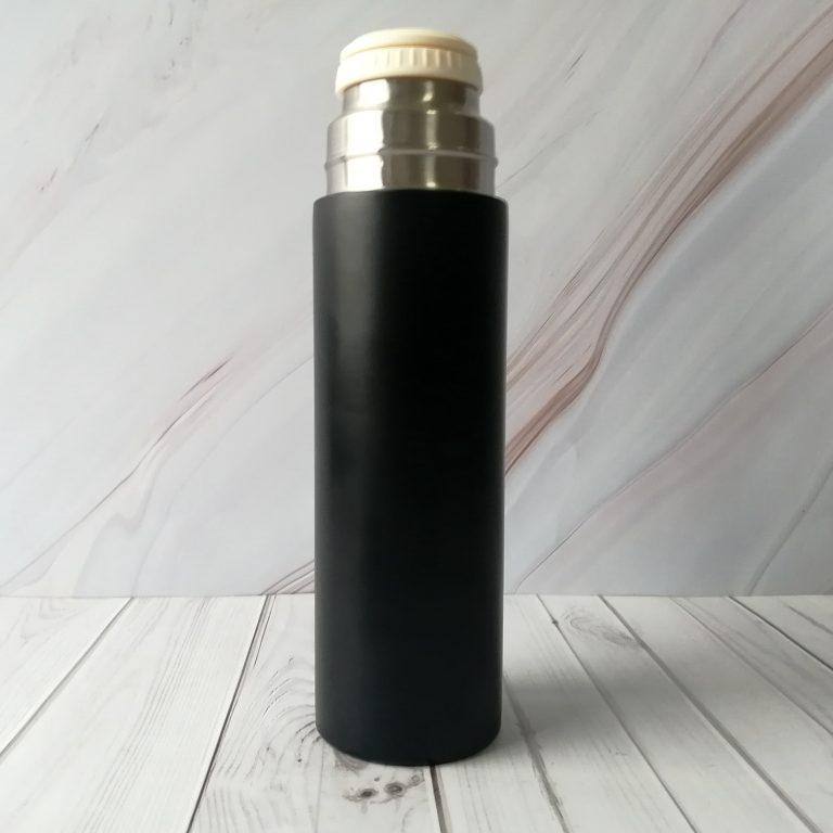 ALVC-00023-04