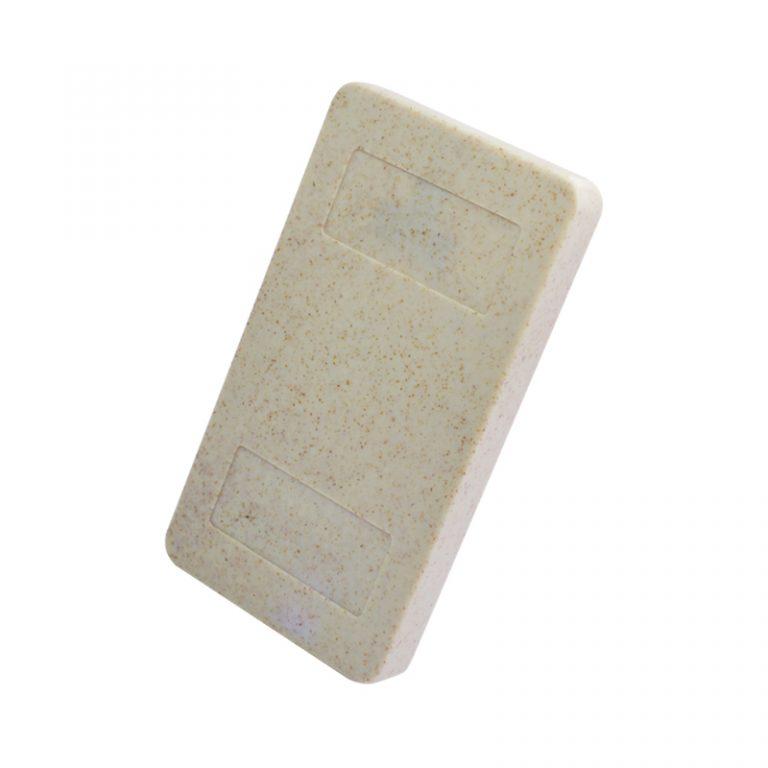ALPO-00033-03