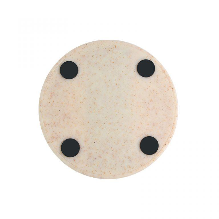 ALPO-00036-02
