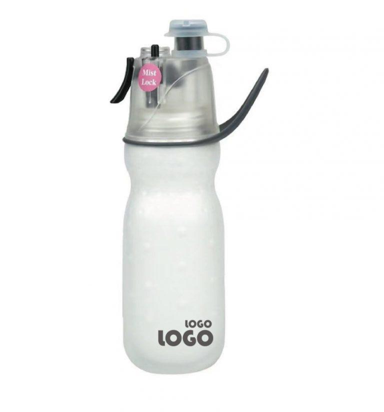 ALBO-00038-09A